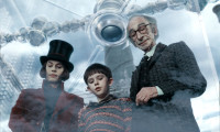 Charlie and the Chocolate Factory Movie Still 7