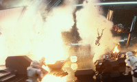 Star Wars: Episode VII - The Force Awakens Movie Still 4