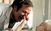 Patch Adams Movie Still 6