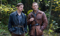Defiance Movie Still 5