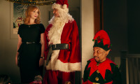 Bad Santa 2 Movie Still 6
