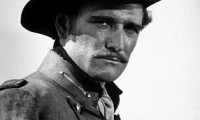 Major Dundee Movie Still 1