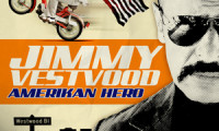 Jimmy Vestvood: Amerikan Hero Movie Still 3
