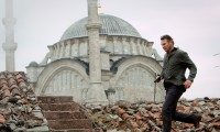 Taken 2 Movie Still 2