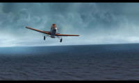 Planes Movie Still 5