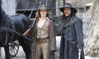 Dead in Tombstone Movie Still 1