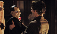 Dead Silence Movie Still 1