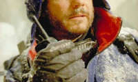 Vertical Limit Movie Still 5