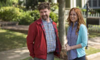Keeping Up with the Joneses Movie Still 8