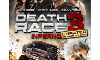 Death Race: Inferno Movie Still 1