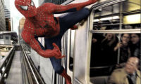 Spider-Man 2 Movie Still 6