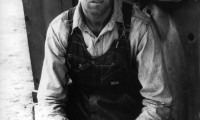The Grapes of Wrath Movie Still 5