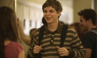Superbad Movie Still 1