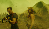 Kong: Skull Island Movie Still 2