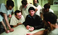 One Flew Over the Cuckoo's Nest Movie Still 6