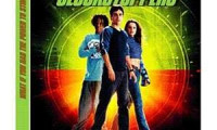 Clockstoppers Movie Still 4
