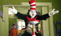 The Cat in the Hat Movie Still 5