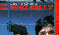 Who Am I? Movie Still 4