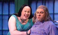 Little Britain Live Movie Still 5