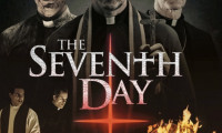 The Seventh Day Movie Still 7