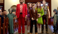 Captain Fantastic Movie Still 1