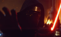 Star Wars: Episode VII - The Force Awakens Movie Still 7