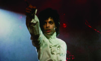 Purple Rain Movie Still 2