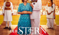Viceroy's House Movie Still 4