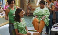 Norbit Movie Still 2