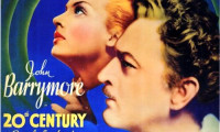 Twentieth Century Movie Still 8