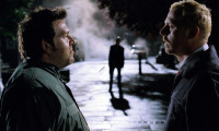 Shaun of the Dead Movie Still 1