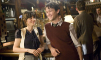 (500) Days of Summer Movie Still 3