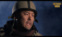 Browncoats: Independence War Movie Still 3