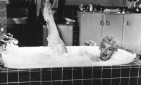The Seven Year Itch Movie Still 6