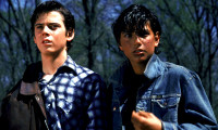 The Outsiders Movie Still 6