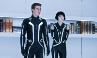 TRON: Legacy Movie Still 2