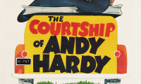 The Courtship of Andy Hardy Movie Still 5