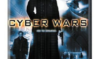Cyber Wars Movie Still 7