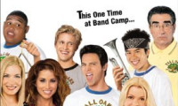 American Pie Presents: Band Camp Movie Still 6