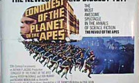 Conquest of the Planet of the Apes Movie Still 6