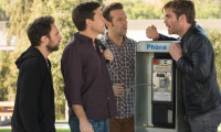 Horrible Bosses 2 Movie Still 3