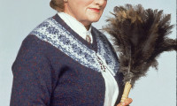 Mrs. Doubtfire Movie Still 1