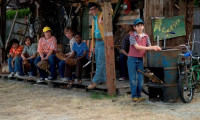The Sandlot: Heading Home Movie Still 8