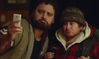 Hunt for the Wilderpeople Movie Still 7