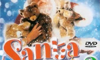 Santa Who? Movie Still 6