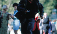 Mission: Impossible II Movie Still 6