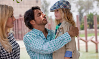 Instructions Not Included Movie Still 5