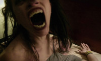 V/H/S Movie Still 1