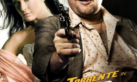 Torrente, el brazo tonto de la ley Movie Still 1