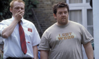Shaun of the Dead Movie Still 4